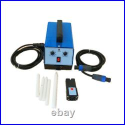 110V 1000W Hot Box Induction Heater For Removing Paintless Dent Repair Tool