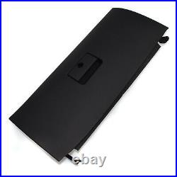 Black Door Lid Glove Box Cover For VW Golf Jetta MK4 Bora 1J1857121A
