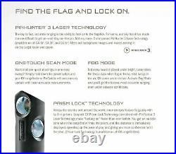 Brand New in Factory Sealed Box LEUPOLD GX-5i3 1-3 DAY SHIPPING Full Warranty