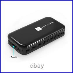 Car Carplay Box Apple Carplay Mirroring Link Screen Wireless Carplay Smart WIFI