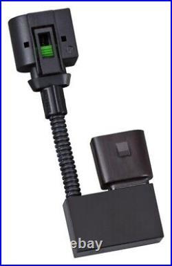 Chiptuning Audi Seat Skoda VW 2.0 TDI 150PS Tuningbox für Ihren TDI