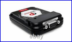 Chiptuning für VW Golf III 3 1.4 1.6 1.8 Chip Tuning Benzin CS1
