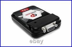 Chiptuning für VW Golf IV 4 1.4 1997-2006 Chip Box Mehr Leistung Benzin CS2