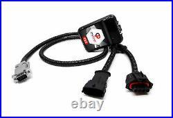 Chiptuning für VW Golf IV 4 2.0 85 kW 115 PS 1997-2006 Chip Tuning Benzin CS2