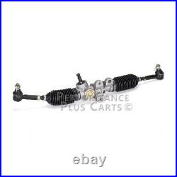 EZGO RXV 2008-Up Golf Cart Steering Gear Box Assembly