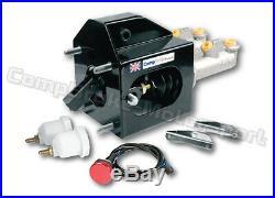 Fits Vw Golf Mk1 Bias Pedal Box Cmb6555-kit