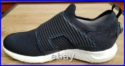 FootJoy Men's Hyperflex Boa Golf Shoe, Midnight Blue, 11.5 New Without Box