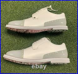 G/Fore Mens Cap Toe Gallivanter (Size 11) New With Box