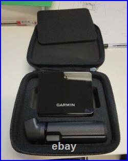 Garmin approach r10, open box, new