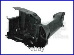Genuine VW R32 DSG Snorkle Kit for VW Golf Mk4 No Air Box