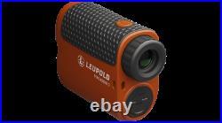 Leupold Pincaddie 3 Factory Sealed Box Leupold Dealer Pincaddie3 Pin Caddie
