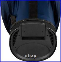 Mizuno BR-DRI Cartbag 2020 model new in box