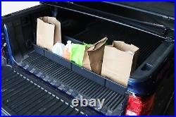 New Fits Ford F150 F-150 2020 Truck Bed Organizer Storage Cargo Container