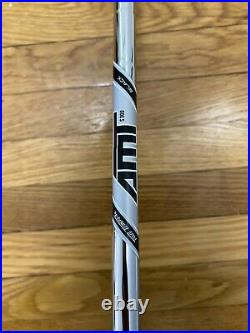 New In Box SALETitleist 718 AP3 Iron Set 4-GW(8 clubs) RH AMT 300 Stiff