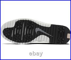 Nike Janoski G Tour Mens Golf Shoes New Size UK 12 (EUR 47.5) Box Has No Lid