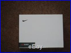 Nike Method 006 Oven Prototype Rory McIlroy putter New in box with accessories