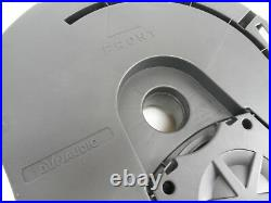 Original Subwoofer Dynaudio VW Golf 7 VII 5G0035591 Bassbox Lautsprecher NEU