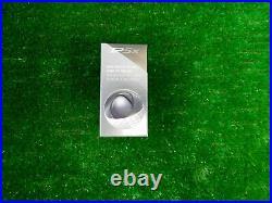 TaylorMade TP5X Golf Balls 25 2-Ball Sleeves (50 balls) no logos New In Boxes