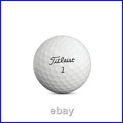 Titleist Pro V1 Golf Balls 36 balls (3 boxes)