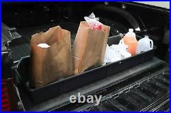 Truck Bed Storage Cargo Organizer fits Dodge Ram 1500 2002-2010 Pickup Container