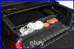 Truck Bed Storage Cargo Organizer fits Dodge Ram 1500 2019-2021 Pickup Container