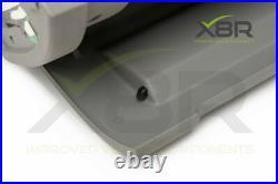Volkswagen VW Beetle Golf Mk4 Jetta Bora 1J Glove Box Lid Latching Repair Fix